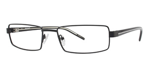 Gant G DAVID Glasses