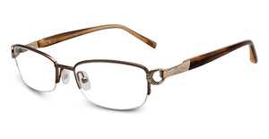 Jones New York Petite J136 Glasses