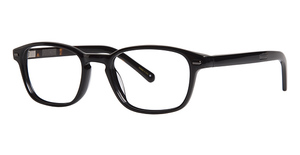Original Penguin The Mulligan Glasses