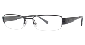 Cole Haan CH 223 Glasses