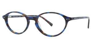 Cole Haan CH 965 Glasses