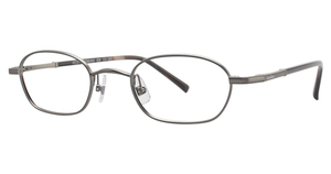 Cole Haan CH 226 Glasses
