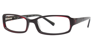 Cole Haan CH 967 Glasses