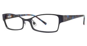 Cole Haan CH 966 Glasses