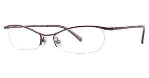 Cole Haan CH 1004 Glasses