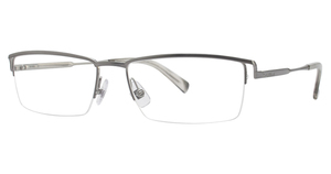 Cole Haan CH 227 Glasses