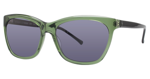 Cole Haan CH 609 Sunglasses