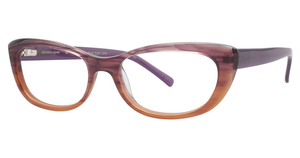 Cole Haan CH 1003 Glasses