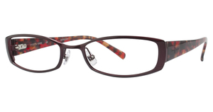 Cole Haan CH 969 Glasses