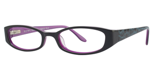 BCBG Max Azria Margo Glasses