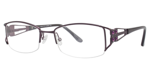 BCBG Max Azria Allegra Glasses