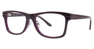 BCBG Max Azria Charlene (Global Fit) Glasses