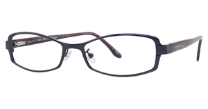 BCBG Max Azria Lillian (Global Fit) Glasses