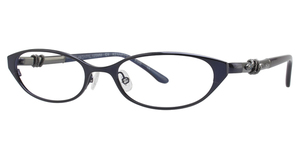 BCBG Max Azria Kennedy Glasses