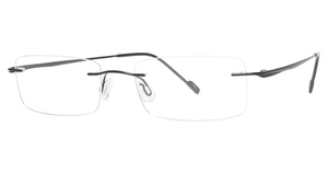 Wired RMX16 Glasses