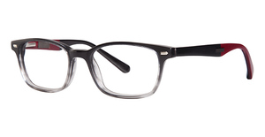 Original Penguin The Clyde Glasses