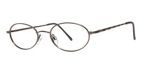 Modern Optical Beth Glasses