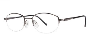 Modern Optical Camille Glasses