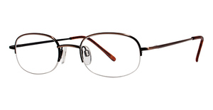 Modern Optical Discover Glasses