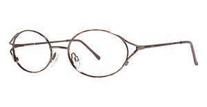 Modern Optical Ethel Glasses