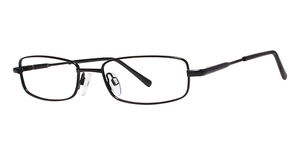 Modern Optical Keynote Glasses