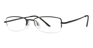 Modern Optical Mentor Glasses