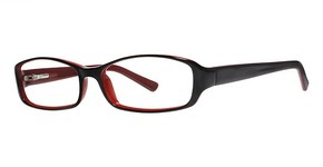 Modern Optical Logan Glasses