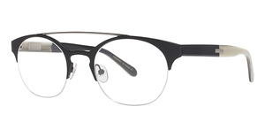 Original Penguin The Bernard Glasses
