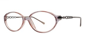 Modern Optical Audrey Glasses