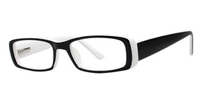 Modern Optical Hannah Glasses