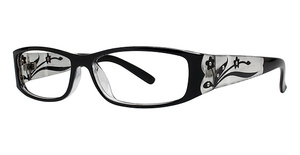 Modern Optical Karen Glasses