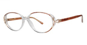 Modern Optical Janet Glasses