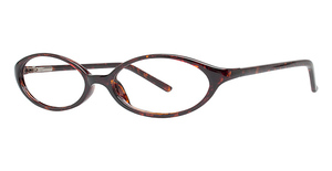 Modern Optical Judi Glasses
