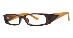 Modern Optical Popular Glasses