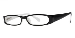 Modern Optical Peyton Glasses