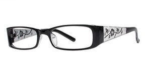 Modern Optical Sadie Glasses