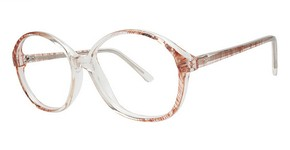 Modern Optical Marilyn Glasses