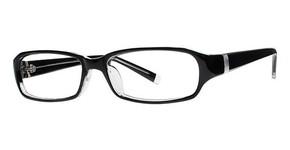 Modern Optical Agree Glasses