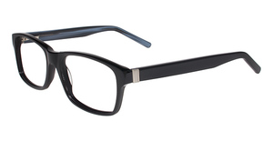 Altair A4018 Glasses