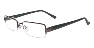 Altair A4019 Glasses