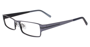 Altair A4021 Glasses