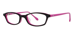 Lilly Pulitzer Stefe Glasses