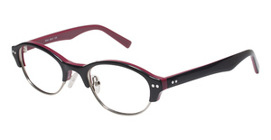 Phoebe Couture P241 Glasses