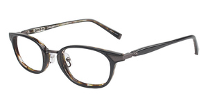 John Varvatos V351 Glasses
