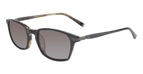 John Varvatos V782 Glasses