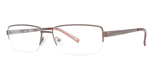 Savvy Eyewear SAVVY 356 Glasses