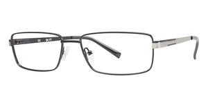 Savvy Eyewear SAVVY 355 Glasses