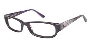 Baby Phat B0240 Glasses
