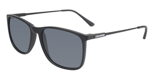 Converse All Access Sunglasses