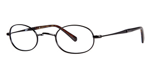 Original Penguin The Roosevelt Glasses